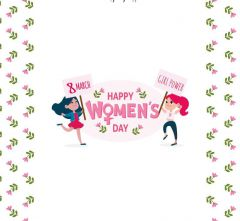 Dzień Kobiet 6