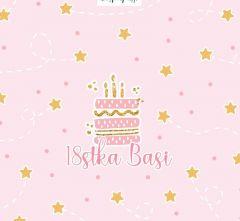 Krówki na urodziny 5