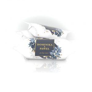 Dominika&Paweł_marmur+niebieskie liście-01i