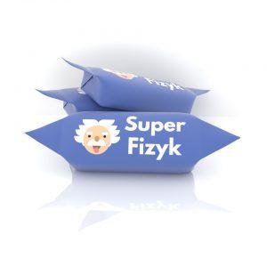 konkurs super fizyk