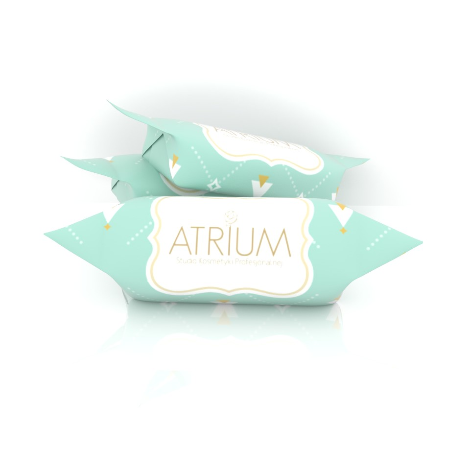 krowka_reklamowa_atrium