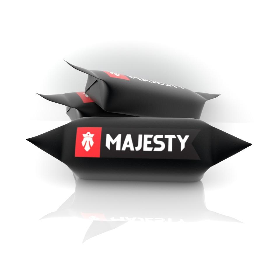 krowka_reklamowa_majesty