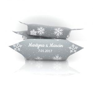 krowka_slubna_martyna_i_marcin