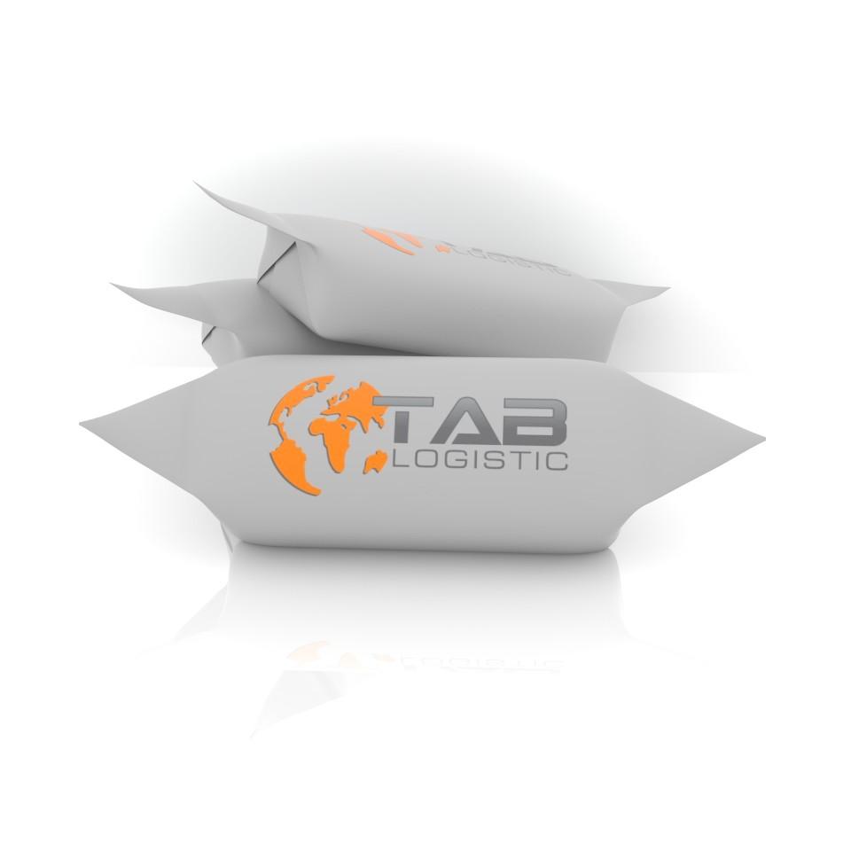 TAB LOGISTIC