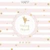 chrzest złoty aniołek-01