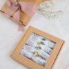 bombonierki z krówkami na różne okazje (6)
